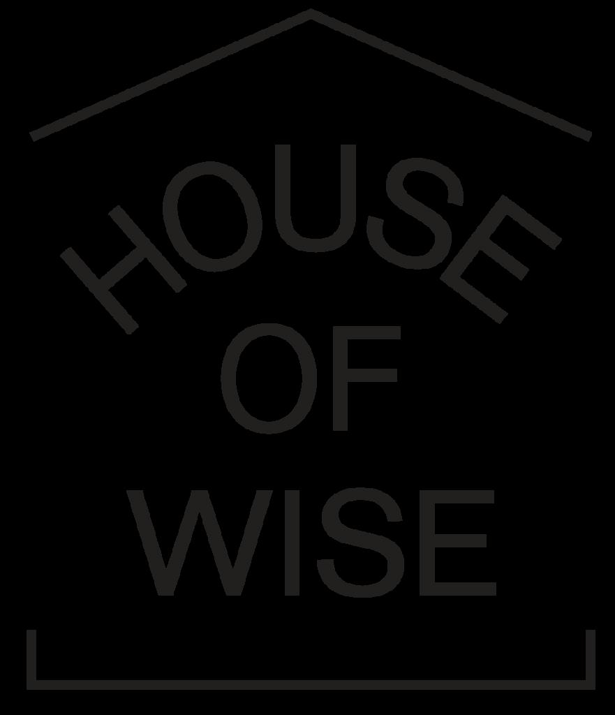 House of Wise Premium, Full-Spectrum CBD Products